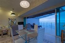 Condos for Sale in Palacio del Mar, Playas de Rosarito, Baja California $548,000