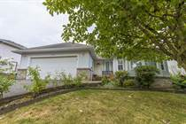 Homes Sold in Promontory, Chilliwack, British Columbia $599,900