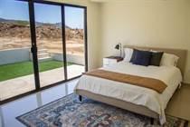 Homes for Sale in Bajamar, Ensenada, Baja California $229,000