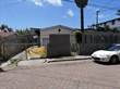 Homes for Sale in Col. de los Angeles , Playas de Rosarito, Baja California $100,000