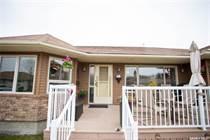 Condos for Sale in Regina, Saskatchewan $494,900