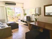 Condos for Sale in Playacar Fase 2, Playa del Carmen, Quintana Roo $2,850,000