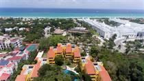 Condos for Sale in Playacar Phase 2, Playa del Carmen, Quintana Roo $290,000