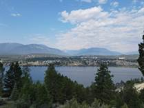 Homes for Sale in Windermere, British Columbia $399,900