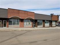 Commercial Real Estate for Sale in 10th Street, Cold Lake, Alberta $120,000