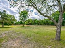 Lots and Land for Sale in Keller, Texas $350,000