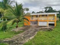 Homes for Sale in Rio Grande, Puerto Rico $149,900
