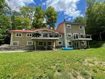 Homes for Sale in Waverley, Dartmouth, Nova Scotia $599,900