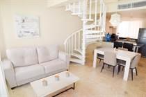 Condos for Sale in Playa Turquesa, Bavaro, La Altagracia $299,000