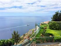 Homes for Sale in Funchal, Madeira €1,600,000