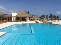 Condos for Sale in Cana Pearl , Cana Bay , La Altagracia $286,650