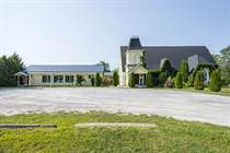 Other for Sale in Murray Ward, Quinte West, Ontario $398,000
