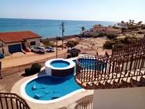 Homes for Sale in Las Conchas, Puerto Penasco/Rocky Point, Sonora $195,000