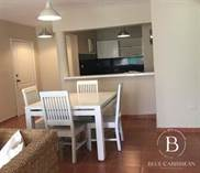 Condos for Rent/Lease in Cocotal, Bavaro, La Altagracia $750 monthly