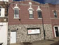 Commercial Real Estate for Sale in Gravesend, New York City, New York $1,250,000