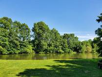 Lots and Land for Sale in Barren River Lake and Area, Scottsville, Kentucky $119,900