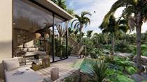 Homes for Sale in Soliman Bay, Soliman/Tankah Bay, Quintana Roo $225,000