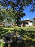 Homes for Sale in Combate, Cabo Rojo, Puerto Rico $59,995