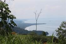 Lots and Land for Sale in Escaleras, Puntarenas $299,000