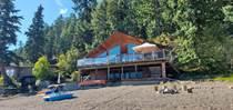Homes for Sale in Sunnybrae, British Columbia $1,200,000