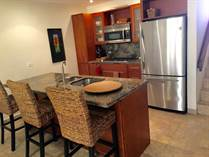 Condos for Sale in Beach Village, Humacao, Puerto Rico $250,000