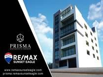 Condos for Sale in Marina Mazatlan, Mazatlan, Sinaloa $1,800,000
