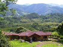 Farms and Acreages for Sale in Nicoya, Guanacaste $890,000