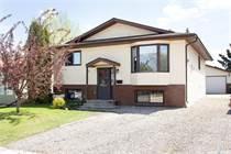 Homes for Sale in Prince Albert, Saskatchewan $279,900
