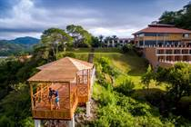 Multifamily Dwellings for Sale in Playa Flamingo, Guanacaste $5,000,000