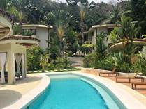 Homes for Sale in Manuel Antonio, Puntarenas $359,000