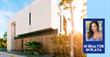 Homes for Sale in Uva del Mar, Playa del Carmen, Quintana Roo $600,000