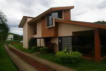 Homes for Sale in Santa Eulalia, Atenas, Alajuela $260,000