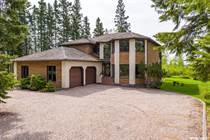 Homes for Sale in Prince Albert, Saskatchewan $539,900