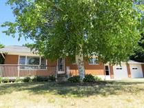 Homes Sold in Hepworth, Ontario $499