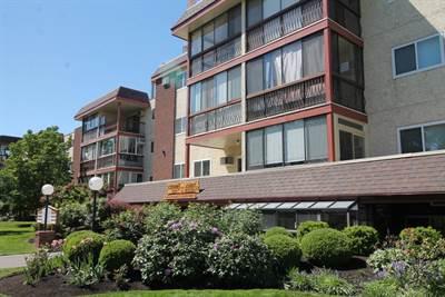 1450 Bertram Street, Suite 307, Kelowna, British Columbia