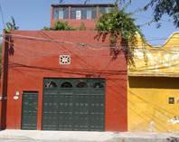Homes for Sale in Mexiquito, San Miguel de Allende, Guanajuato $215,000