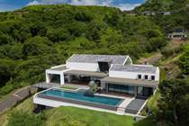 Homes for Sale in Playa Flamingo, Guanacaste $2,300,000