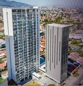 Apartment for rent Ifreses Curridabat