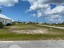 Lots and Land for Sale in Mexico Beach, Florida $69,900