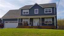 Homes for Sale in Kingston, Nova Scotia $359,900