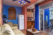 Condos for Sale in Vista Encanto, San Jose del Cabo, Baja California Sur $99,000