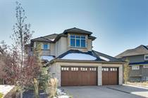 Homes Sold in Legacy, Calgary, Alberta $985,000