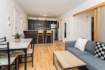 Homes for Sale in Saint-Michel, Montréal, Quebec $209,000