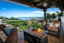 Condos for Rent/Lease in 5 de Diciembre, Puerto Vallarta, Jalisco $3,000 monthly