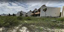 Recreational Land for Sale in Maroma, Cancun, Quintana Roo $38,000,000