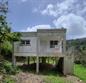 Homes for Sale in Brisas del Monte, San Lorenzo, Puerto Rico $111,000