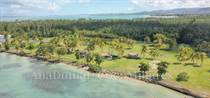 Lots and Land for Sale in Las Picuas, Puerto Rico $5,500,000