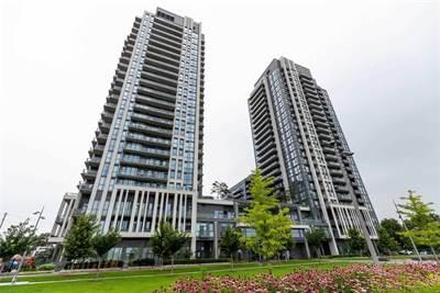 15 Zorra St, Suite 1000, Toronto, Ontario