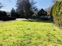Lots and Land for Sale in Fairfield, VICTORIA, BC, British Columbia $799,900