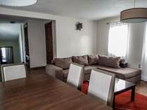 Homes for Rent/Lease in San Javier, Guanajuato City, Guanajuato $620 monthly